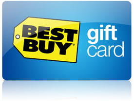 free-best-buy-gift-card