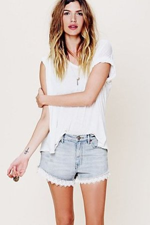 free-people-lacey-denim-cutoff-shorts-profile