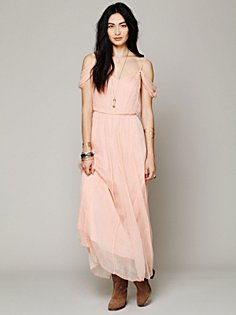 free people sat night fever