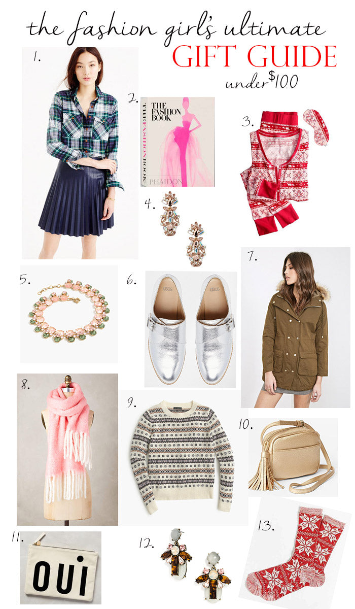 chirstmas gifts for women