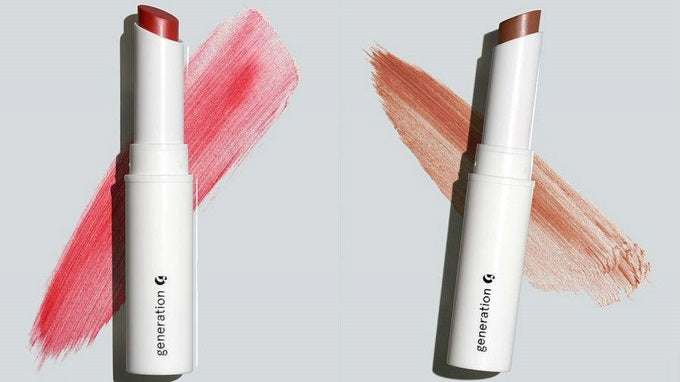 glossier-duo-pic
