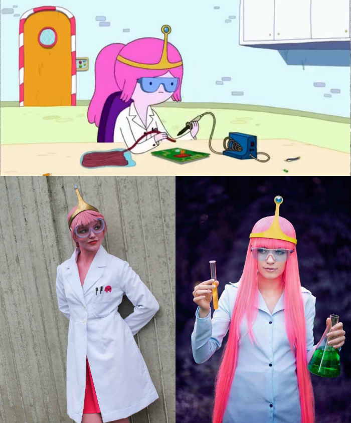 halloween_princess bubblegum5