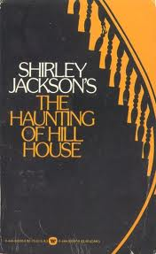halloweenbooks_shirley jackson