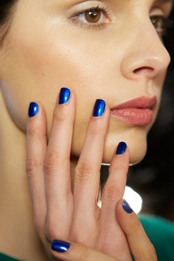 harpers_cobalt nails