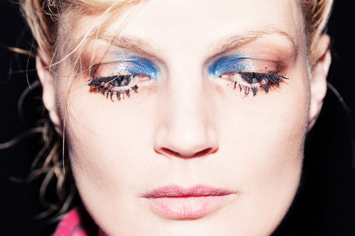 into the gloss_blue eyes_marc jacobs2