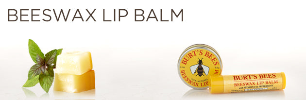 lip_balm_beeswax_hero