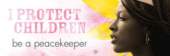 makeup that matters_peacekeeper