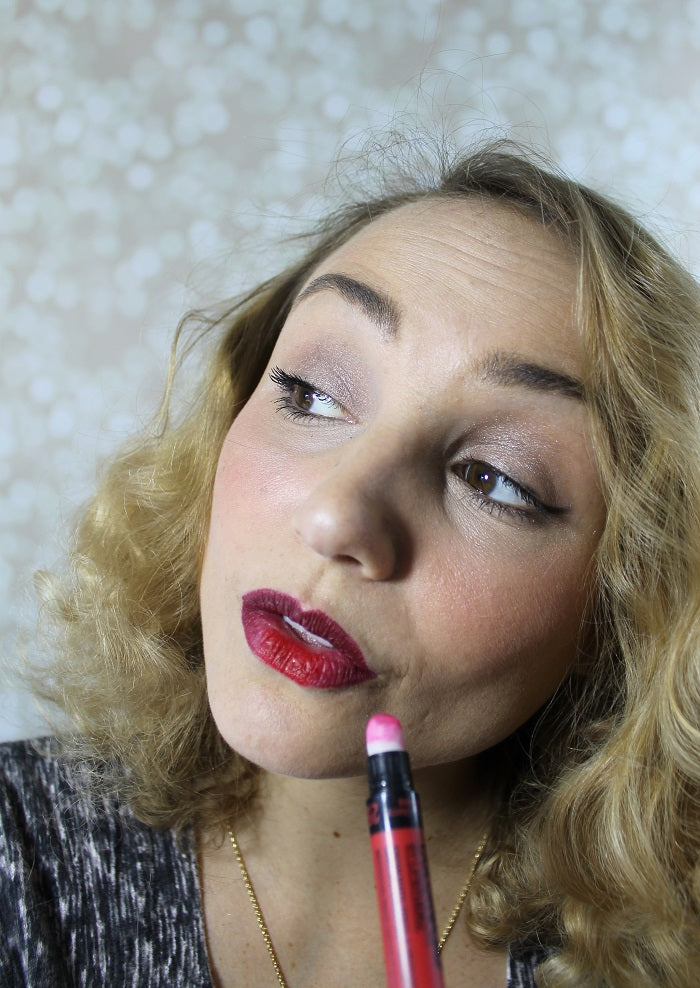 ombre lips 2015 (13)