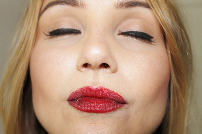 ombre lips (49)