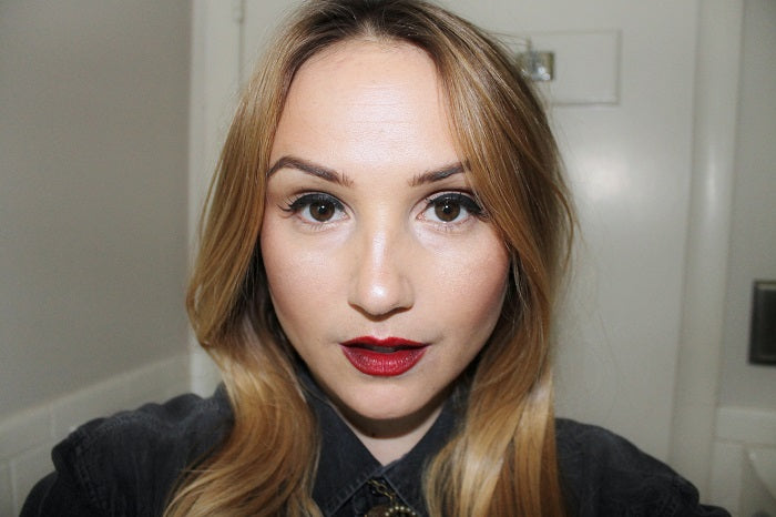 ombre lips (55)