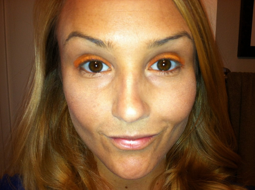 orange_full face