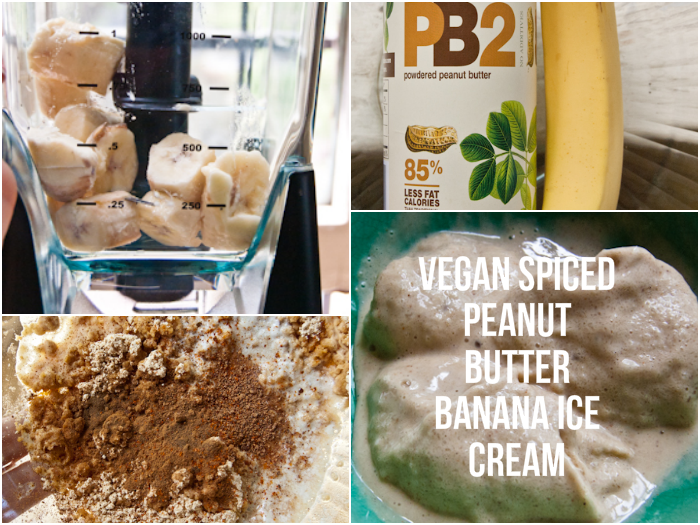 pb2icecream