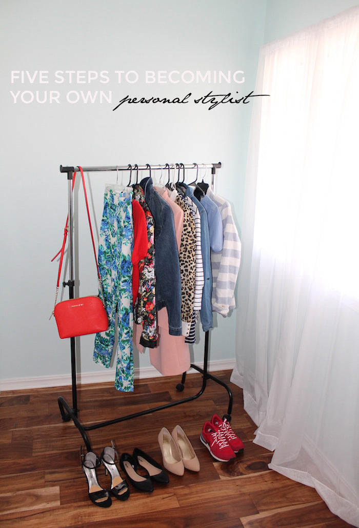 personalstyliststeps5
