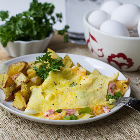 pimiento-omelet-47