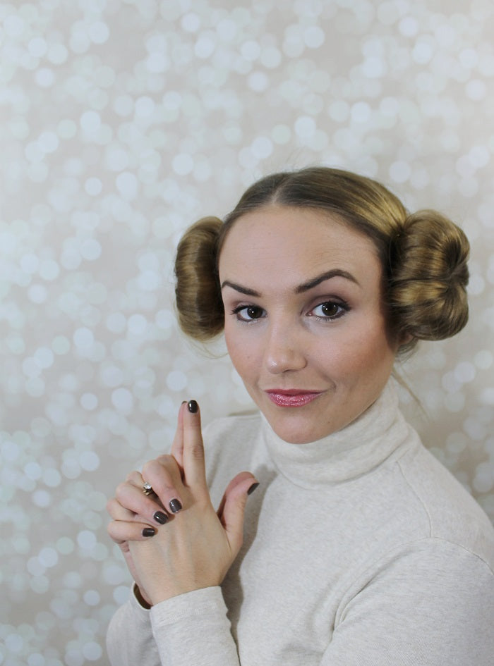 princess leia buns (7)