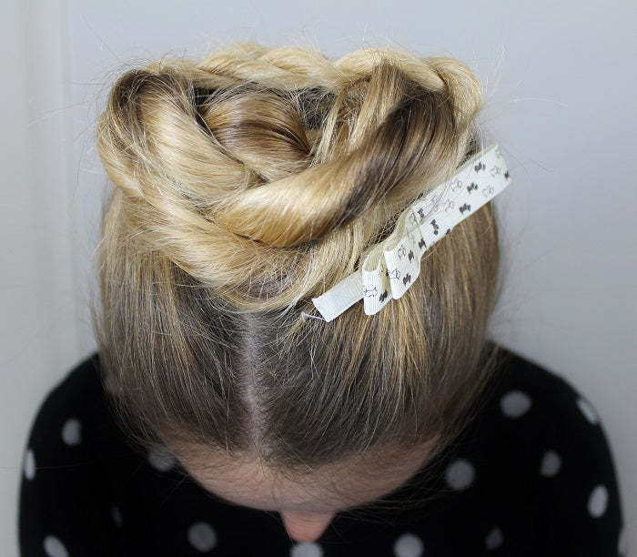 rope braid bun (29)