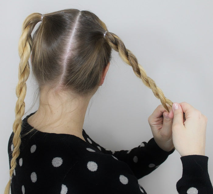 rope braid bun (6)