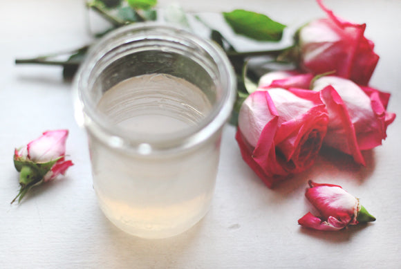 rose water, rose syrup, simple syrups, rose flavors, cocktails,