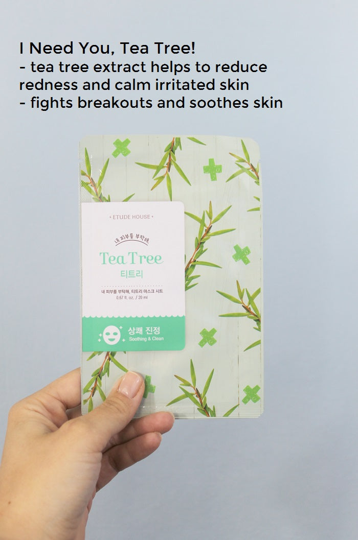 sheet masks (10)with text