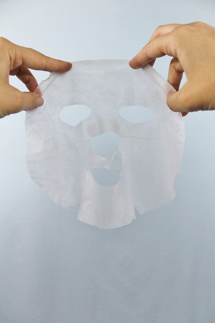 sheet masks (21)