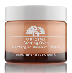 available from origins.com
