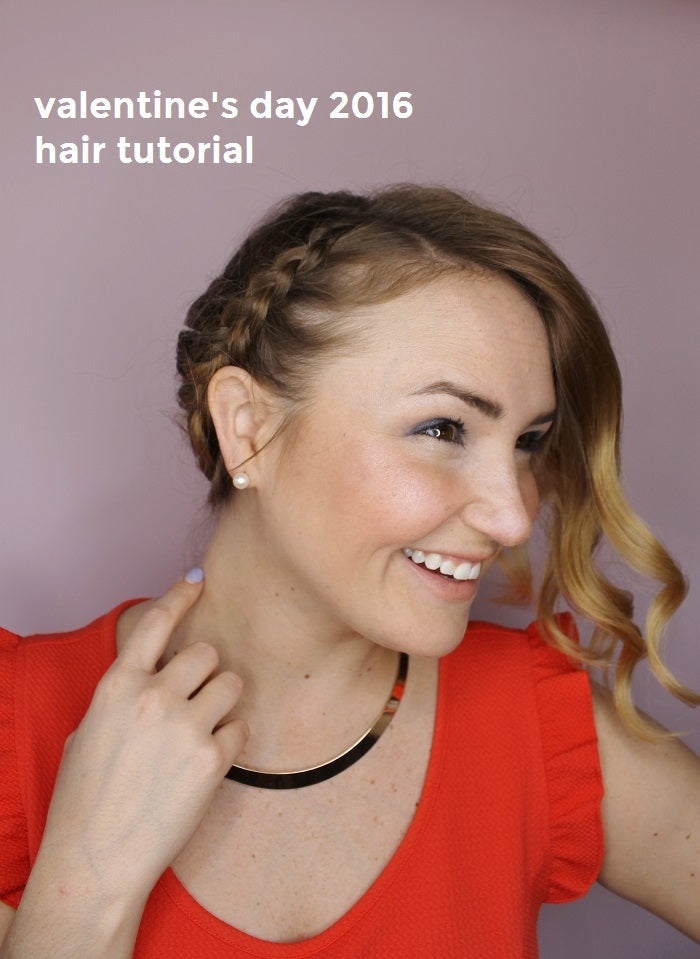 valentines hair 2016 (14) text