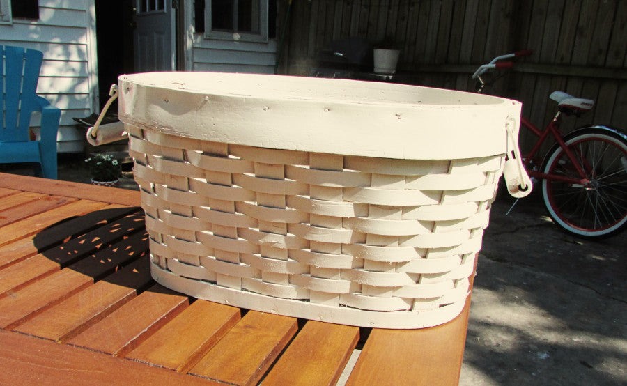 white basket copy
