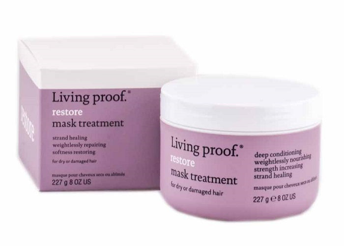 winter list_living proof restore mask