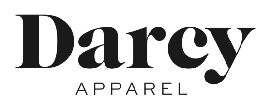 Darcy Apparel