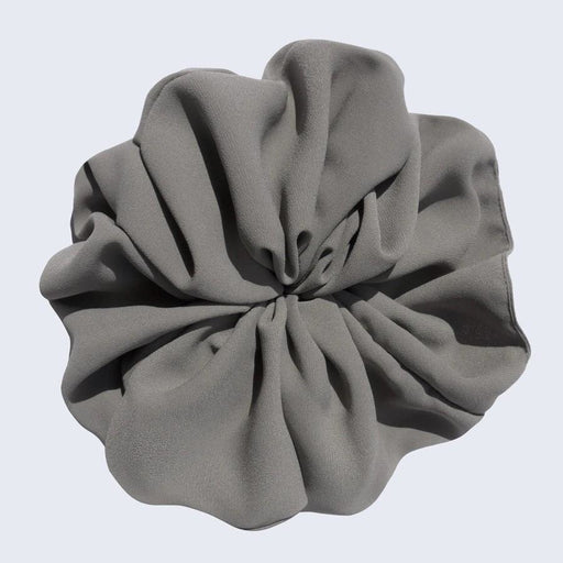 Scrunchie | Dove Gray - Scrunchie