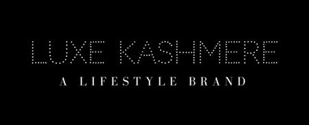 Luxe Kashmere