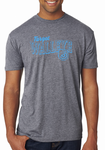 Target Walleye Wave T-Shirt