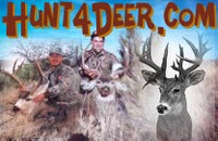 Domain Names - Buy a Hunting Website