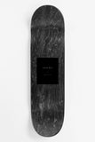 Void re-issue | Deck - SOVRN