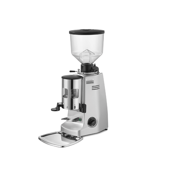 Mazzer Major Manual Grinder
