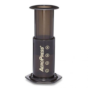 Coffee AeroPress