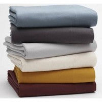 Royal Elegance  Cotton Sheet Set TC-320