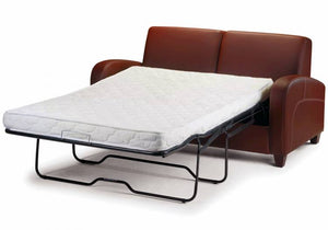 Sofa Bed Mattress Single Sided