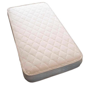 Reversible Crib Mattress