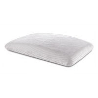 TEMPUR-Essential™ Support Pillow