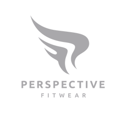 Perspective Fitwear