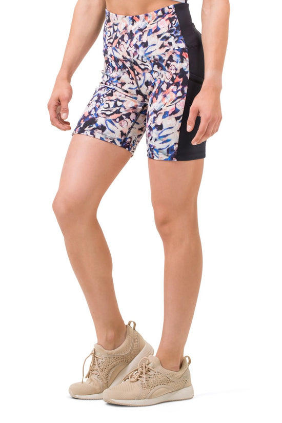 Everyday Short - High Waisted - Enhanced Sport - Preorder