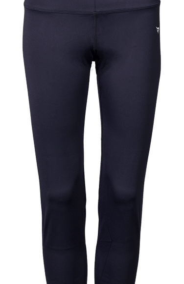 image of Classic Legging 7/8 - High Waisted
