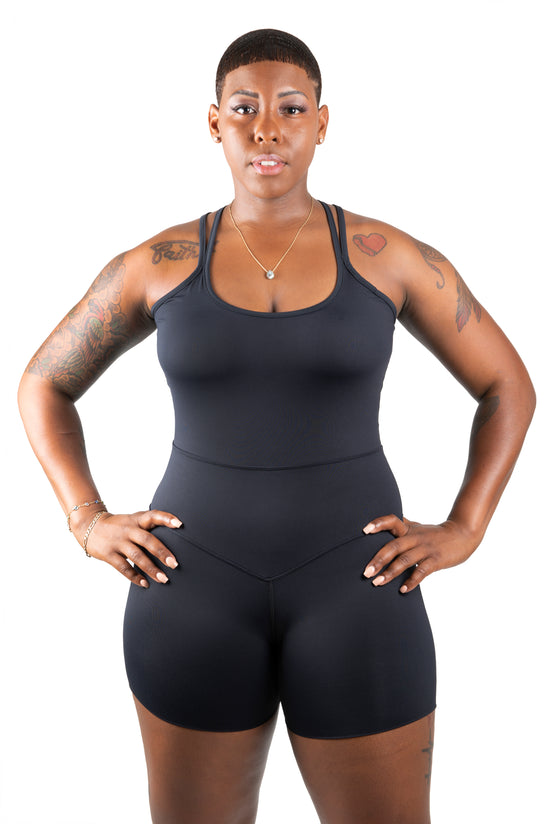 The One & Only Slimming Bodysuit
