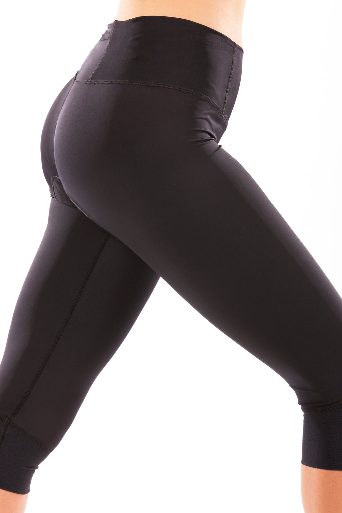 Essential Multi-Sport Tech Capri