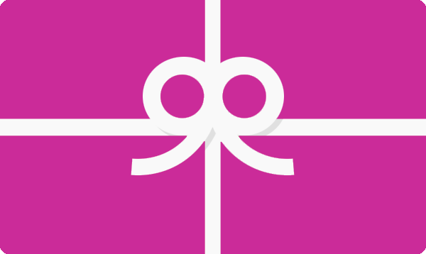 gift card perspective fitwear