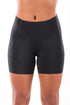 "Compression 5"" Multi-Sport Tech Short + Chamois"