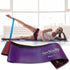 products/1Purple_2_Loop_flat_Set_photo_2.jpg