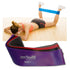 products/1Purple_Loop_flat_Set_photo_2.jpg