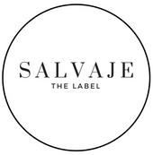 Salvaje The Label